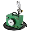 Apollo Power 4 HVLP Paint Sprayer - 7500GT-600