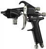 CA Technologies P100G Glue / Adhesive Spray Gun