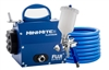 Fuji Mini-Mite 3 Platinum T75G HVLP Spray System