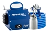 Fuji Mini-Mite 4 Platinum T70 HVLP Spray System