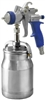 Fuji T70 1 Qt HVLP Paint Sprayer Spray Gun
