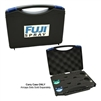 Fuji Spray CARRY CASE FOR T-SERIES AIRCAP SETS