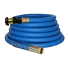Fuji HVLP 25ft. Turbine Air Hose with Quick Connect