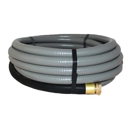 Fuji HVLP 30ft Super Duty Air Hose