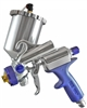 Fuji G-XPC Gravity HVLP Spray Gun