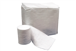 Cotton Cast Padding