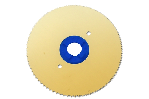 Oscimed Cast Cutter Blade