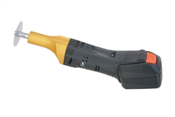 HEBU Medical Gold Cordless Cast Saw
