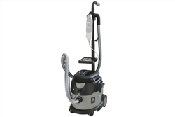 HEBU Medical Eco Cast Saw Vacuum