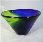 LaSueca bowl (small) by Mats Jonasson Maleras