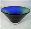 LaSueca bowl (large) by Mats Jonasson Maleras
