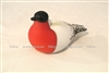 Toikka Bird Bullfinch by iittala