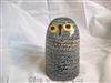Toikka Bird Barn Owl by iittala