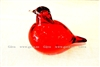 Toikka Bird Little Red Tern by iittala