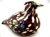 Toikka Bird Ruffed Grouse by iittala