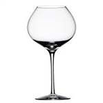 Difference Mature Wine Stemware by Orrefors