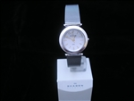 Skagen Women's Watch 107SGSC