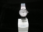 Skagen Women's Watch 355SSS1