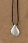 Somers Heather Pendant