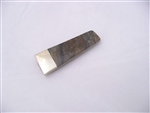Money Clip Picasso Marble Collection