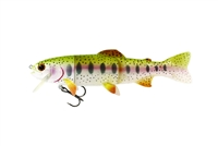 Westin Tommy The Trout 9-7/8""