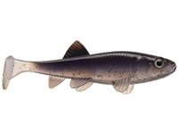 "6.25"" Fish Lab Bio Minnow Swimbait"