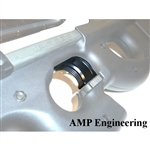 AMP Engineering PS90 Tactical Trigger