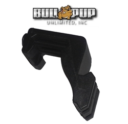 Bullpup Unlimited 90-degree Side Rail