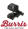 Burris Tactical AR - QD Pivot Ring - 30mm