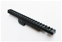 PS90 Extended Optic 1913 Rail