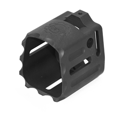 KSG BEAST Muzzle Device - Gear Head Works