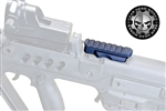 Gear Head Works IDF Magnifier Rail