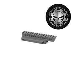 Gear Head Works Tavor Razorback - IDF 101 Rail