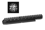Gear Head Works Tavor Razorback - Short