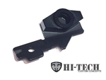 Hi-Tech Custom's KSG QD Quick-Detach Single-Point Sling Attachment