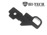 Hi-Tech CC KSG Enlarged Eye Attachment for HK Snap Hooks Single Point Slings