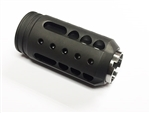 "Hi-Tech KSG ""Defender"" Choke Adapter - Steel"