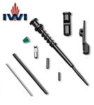 "IWI TAVOR SAR Bolt Parts Kit - 5.56 NATO ""Survival Kit"""