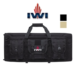 IWI TAVOR® SAR and X-95 Cases