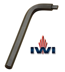 TAVOR SAR/X95 Barrel Wrench - factory