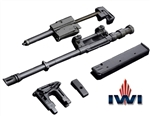 TAVOR SAR Conversion Kit (9mm Para)