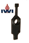 TAVOR and X-95  Zeroing Sight Wrench - factory
