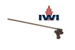IWI TAVOR X95 Cocking Bar Assembly - charging handle with rod