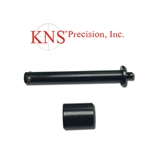 KNS Precision - KSG QD Push-Button Take-Down Pin