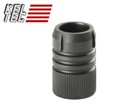 Kel-Tec KSG Choke Tube Adapter