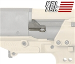 Kel-Tec KSG Single Point Sling Attachments