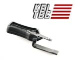 Kel-Tec RFB Tactical Operating Handle