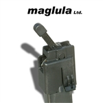 maglula - 9mm LULA™ magazine loader and unloader (for the TAVOR® 9mm mags)