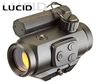 Lucid M7 Micro Red Dot Sight