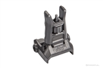 Magpul Back-Up Sight Pro - Front (MBUS Pro)